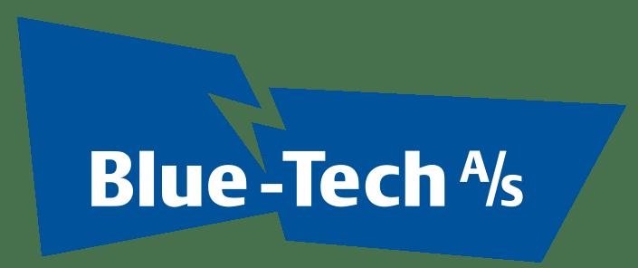 Blue-Tech, Carsten Christensen, direktør